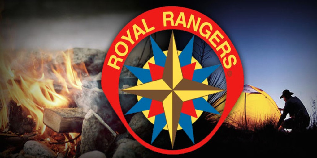 royal-rangers_2017-05-26-19-48-03.jpg
